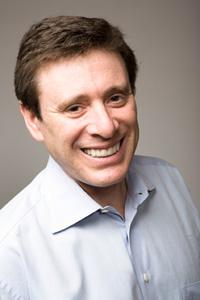 Dentiste Westmount Jeffrey Rein